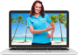 Tennessee Travel Agent Training images How to become a travel agent dream vacations franchise png