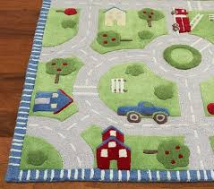 road map rug products bookmarks design inspiration and ideas