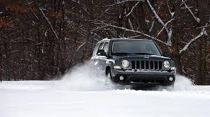 auburn chrysler dodge jeep ram jeep patriot in auburn in auburn chrysler dodge jeep ram