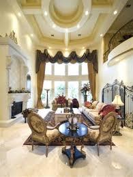 High End Home Decor Luxury Home Decor Brands Decor Interior Design Ideas