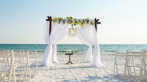 destin weddings the 25 best destin florida weddings diy wedding 52611