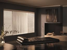Energy Efficient Window Blinds 7 Window Treatments That Can Lower Your Energy Bills