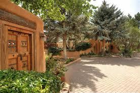 santa fe real estate and homes for sale christie u0027s international