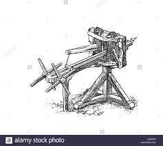 siege engines siege engines stock photos siege engines stock images alamy