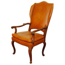 Reclining Wingback Chairs Reclining Wing Chair Amazing Chairs