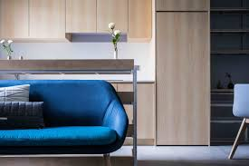 Living Room Design Photos Hong Kong 10 Small Apartments By A Hong Kong Design Studio That Are Less