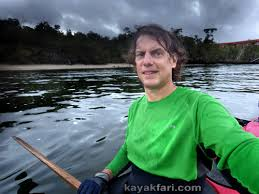 Kayak Night Lights Kayaking The 2016 Boca Raton Holiday Boat Parade With Rudolph