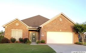Nicole Curtis Homes For Sale by Decatur Al Community Page