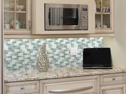 kitchen tile backsplash installation 100 images schluter caps