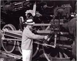 home depot black friday moses lake big bend railroad history february 2015