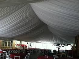 tent rentals in md 28 best wedding tent images on outdoor weddings tents