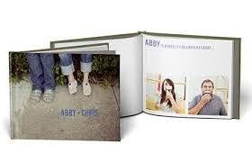 Discount Photo Albums Photoalbum Bjca Online Co Uk