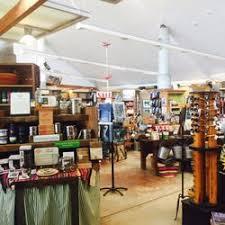 real goods store 68 photos u0026 25 reviews home decor 13771 s