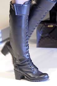 s fashion winter boots canada best s winter boots 2014 canada mount mercy