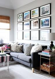 Family Room Decor Best 25 Family Room Walls Ideas On Pinterest Family Room