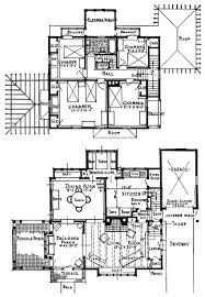 furniture clipart for floor plans mill building floor plans swift creek theatre for your convenience