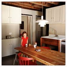 how to paint kitchen cabinets without sanding all about house design