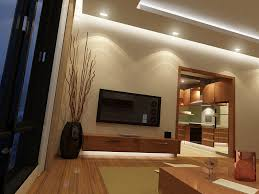 home interior design malaysia architectural home design by milhan bustam category apartments