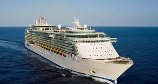 100 liberty of the seas floor plan star wars warships of liberty of the seas floor plan liberty of the seas royal caribbean incentives