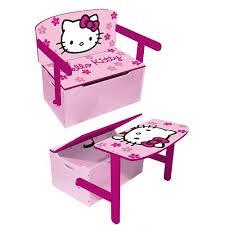 Chaise De Bureau Hello - charmant chaise dactylo pas cher 13 chaise de bureau enfant
