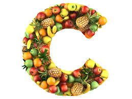 healthy colors chlorella spirulina and vitamin c dr bob mccauley u0027s blog