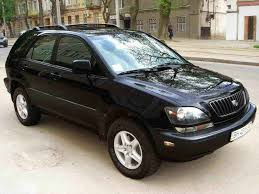 2000 lexus rx300 reviews lexus rx 300 price modifications pictures moibibiki