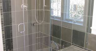 shower shower stalls convincing home shower stalls outcome all full size of shower shower stalls awesome shower unit ideas awesome shower stalls simple bathroom