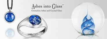 ashes into glass welcome to near near undertakers