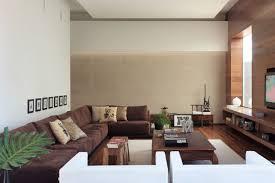 braun wohnzimmer wohnzimmer modern braun mild on braun auch wohnzimmer modern 20