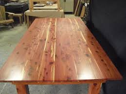 designer kitchen tables industrial kitchen work table u2013 there are many types of kitchen