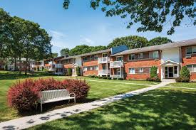 Suffolk County Apartments For Rent Lake Grove Apartments