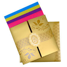 wedding cards in india hindu wedding cards hindu wedding card symbols india