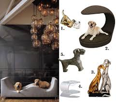 Dog Chaise Inspired Home Decor Ideas Your Dog Plusyour Dog Plus