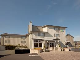 Comfort Suites Monterey Ca Monterey Hotel Along Cannery Row Holiday Inn Express Monterey