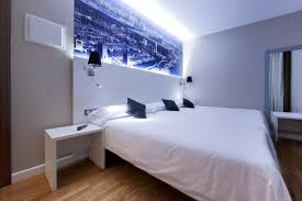 chambres d h es barcelone hostal bcn ramblas chambres d hôtes barcelone
