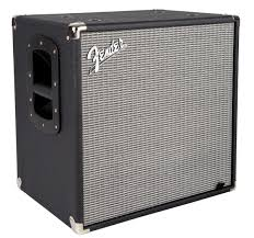 Marshall 1x12 Extension Cabinet Fender Rumble 112 V3 Bass Speaker Cabinet Zzounds