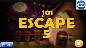 walkthrough 51 free new room escape games 101 escape 5