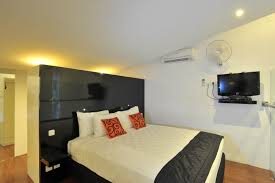 one bedroom apartment one bedroom apartment with pool view affordable luxury