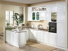 le decor de la cuisine deco pour cuisine daccoration pour le garde robe de la cuisine