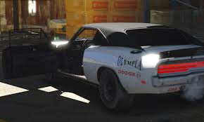 gta 5 dodge charger 1969 dodge charger r t add on replace tuning hq gta5