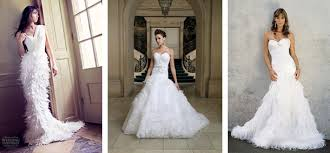feather wedding dress wedding dresses with feathers wedding dresses wedding ideas and
