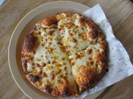 Round Table Pizza Lynnwood 100 Round Table Pizza Lunch Buffet Times 25 Best Dinner