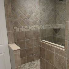 9 best aging in place bathroom remodels images on pinterest grab
