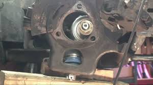 1998 dodge dakota steering knuckle 2002 dodge dakota front suspension and drivetrain service part