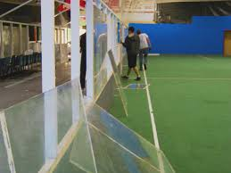 plexiglass walls acrylic room dividers foter wall art design