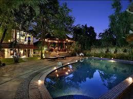 best price on gajah biru bungalows in bali reviews
