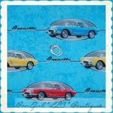 Upholstery Fabric Cars Car Fabric Ebay