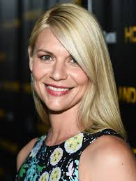Claire Danes Cry Face Meme - television catching up with claire danes portland press herald