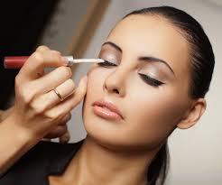 beauty blunders makeup that makes you look older more com