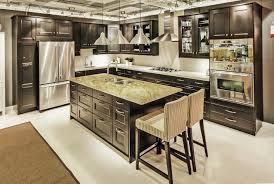 ikea u0027s abstrakt high gloss white kitchen display at grand designs